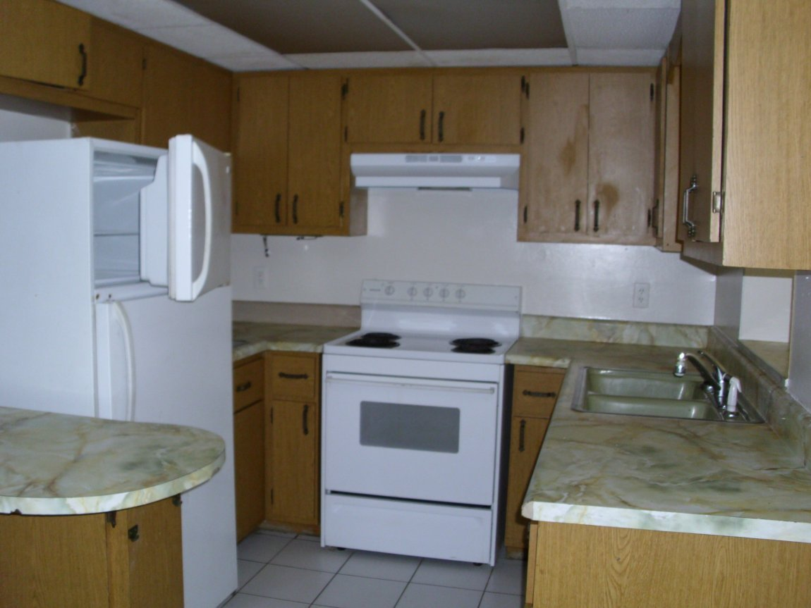 Best 2 Bedroom Apartments In Boone Nc Craigslist Personals With Pictures